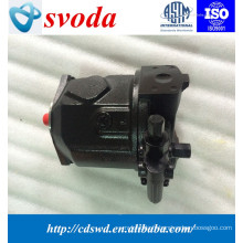 Pompe de direction à prise de force pour camion à benne basculante Terex de la LNH 15333255