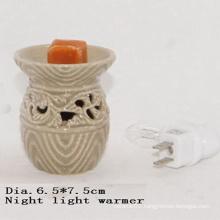 Plug-in Night Light Warmer (09CE06493)