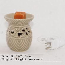 Réchauffeur de lumière nocturne enfichable (09CE06493)