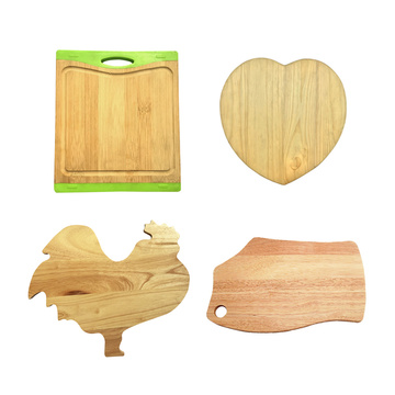Wholesale custom-made bamboo wooden cutting board