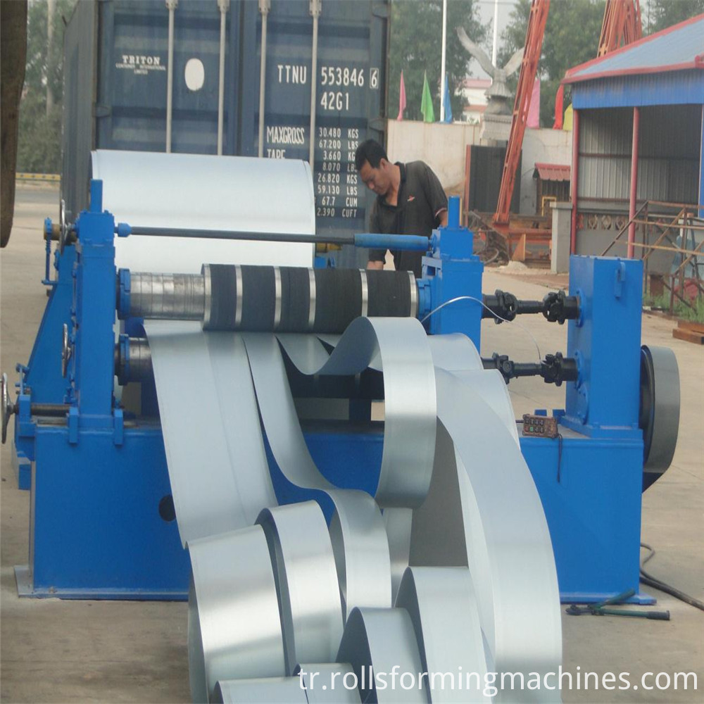 slitting machine02