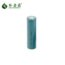 Оптовая цена высокое качество 2400 мАч литий-ионный литий-ионная аккумуляторная батарея 3.7 V 18650 аккумулятор