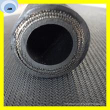 Hydraulikschlauch Hochdruck-Schlauch 4sh / 4sp DIN20023 Standardschlauch