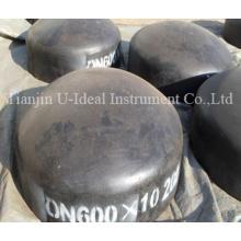Raccord de tuyauterie U-Ideal - Boulons de tuyauterie / bouchon de tuyau / bouchon de tuyau