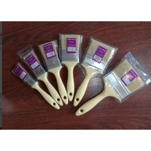Painting Brush Bristle Mix Tapered Filament