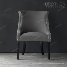 Fábrica direta de vendas restaurante móveis sala de estar restaurante cadeira