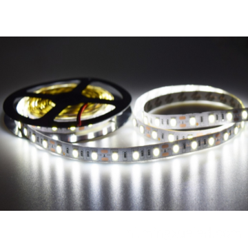 Alle type led strip 5050