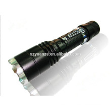 torches for hunting night, flashlight led flashlight, best led flashlight