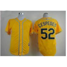 Maillot de baseball personnalisé bon marché de sublimation, maillot de baseball personnalisé