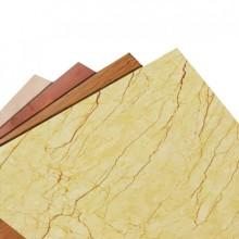 Panel ACP Marble Serie A2 Fr