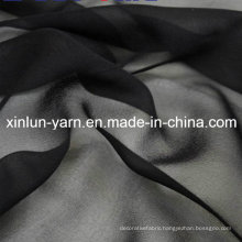 New Design Wholesale Printed Silk Chiffon Fabric for Garment