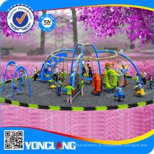 Happy Kids Toys
