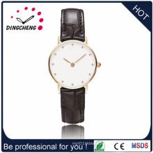 2015 Hot Sale Fashion Men Watch/Wrist Watch (DC-1431)