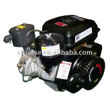 5KW Luftgekühlter Dieselmotor