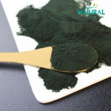 Organic Spirulina Extract Pure natural Spirulina Powder