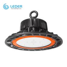 LEDER 100W-200W Haken High Bay Light Hanger
