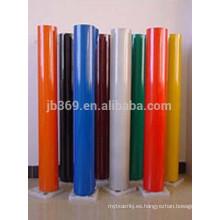 Película reflectante de acrílico Commercial Grade TM3200