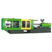 Injection Blow Molding Equipment