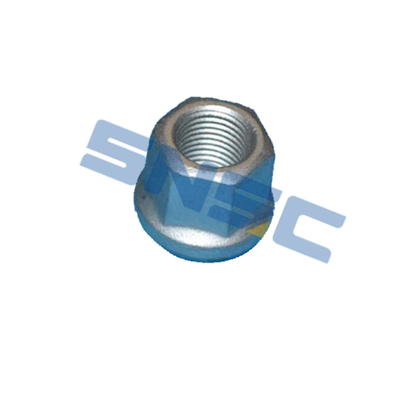 Sn01 000508 Wheelnut Chery Karry Q22b Q22e Car Parts 2