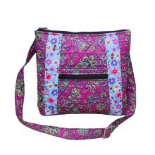 Хлопок Lady′s сумочка (YSHB03-004)