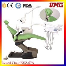 Цены на стоматологическое оборудование