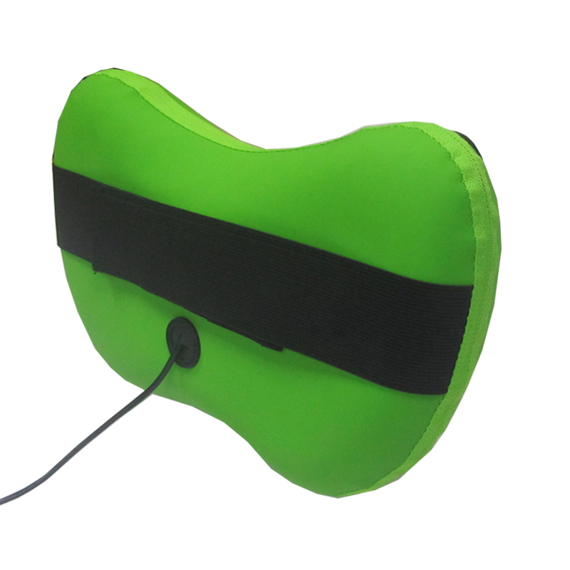 Neck Massager Pillows