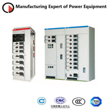 Good Price for Vacuum Circuit Breaker of High Quality and Low Voltage
