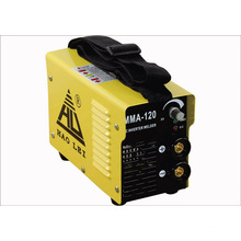 Mini Inverter Equipo de soldadura