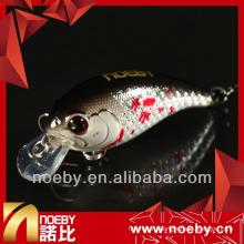 NOEBY рыболовная приманка оптовая рыбалка пухлая жесткая приманка