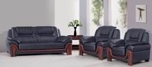 コナーのソファ、ボスのソファ、レセプション ソファー (A19)