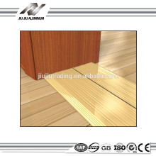 aluminum door threshold strip for Africa market