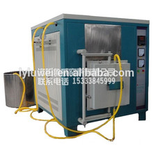 Small type Atmosphere Gas Furnace for laboratory