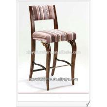 Fauteuil de chaise haute design de haute qualité XY3109