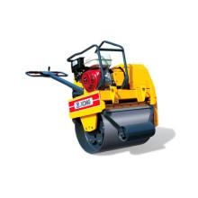 Équipement léger de compactage, rouleau de route, machines de XCMG Xsh050j