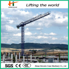 Qtk20 Quick Assembly Tower Crane for Construction