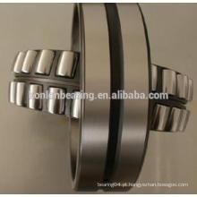Rolamento de esferas rolamento de esferas 22212 gaiola de aço tendo c / w parte