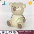 Funny Zoo Wholesale Ceramic Kids Bath Set