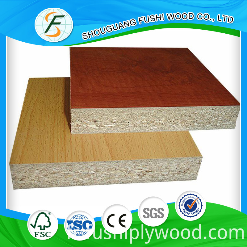 particle board x02