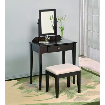 Chinese Cheap modern bathroom vanity