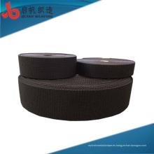 La fábrica modifica la cinta de alta calidad de las correas de los PP de alta calidad respetuosa del medio ambiente