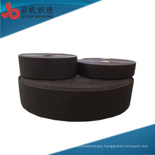 Factory Customizes Eco-friendly Durable Multipurpose High Quality PP webbing Tape