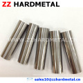 10% Cobalt Hip Sintered Tungsten Carbide Rod for Cutting Tool