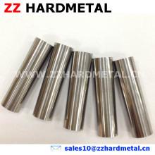 Ultra-Fine Korngröße Hartmetall H5 H6 Schleifstange