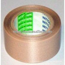 Diseñe la cinta de teflón de la alta temperatura superventas para el alambre