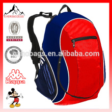 Gym Sport Backpack with Football and Shoes Compartments