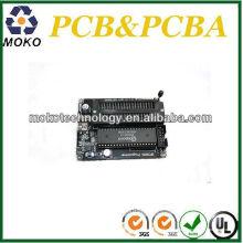 Router inalámbrico Pcba Board