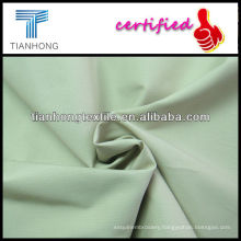 Cotton Polyester Spandex Dyeing Fabric/Spandex Dyeing Check Fabric/Spandex Fabric