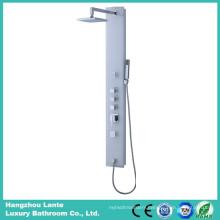 Fashion Design Aluminum Shower Panel (LT-B708)