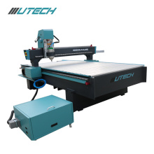 cnc machine router voor kasten