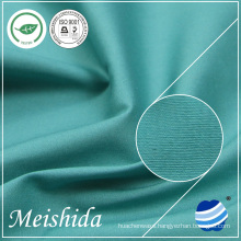 TC twill solid dyed 20*16/128*60 fabric manufacturer